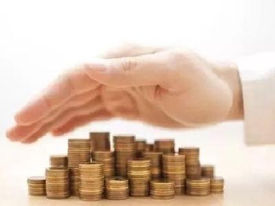 """湖北:""""银税互动""""扩围提速 纾解中小微企业资金压力"""