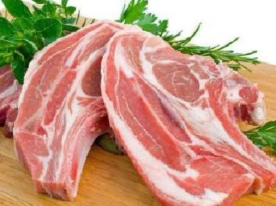 猪肉价格连续14周下跌:全国猪肉零售均价每公斤下降13元