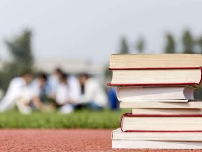 《湖北省学校安全条例》8月1日起施行