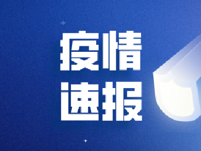 黄石市新冠肺炎最新疫情(截至5月31日24时)