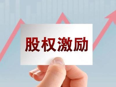 央企股权激励改革提速扩面 资本市场释放新红利