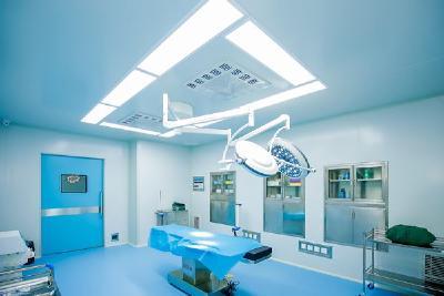【首例】黄石市妇幼保健院小儿外科顺利完成首例肠镜下直肠息肉切除术