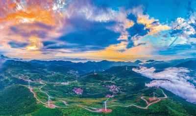 阳新县成为国家发改委县城建设直接联系点