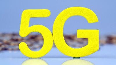 2021年5G工作划重点:新建60万个基站 网络覆盖向县镇延伸