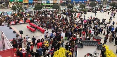 唱响新时代 中国好声音黄石赛区即将开唱