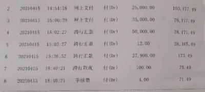假警察来电  黄石女子被骗12万余元