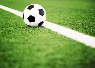 奥运会男女足球抽签出炉!中国女足与巴西、赞比亚、荷兰同组