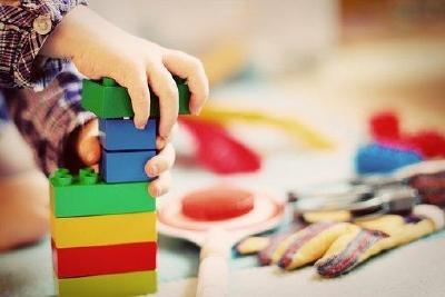 文旅部公开征求意见:幼儿园周边不得设置娱乐场所