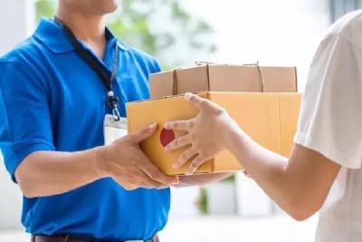 多家快递企业宣布派件费上调,快递员直接受益