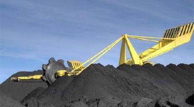 山西煤炭去产能首座矿井关闭 晋能集团完成任务