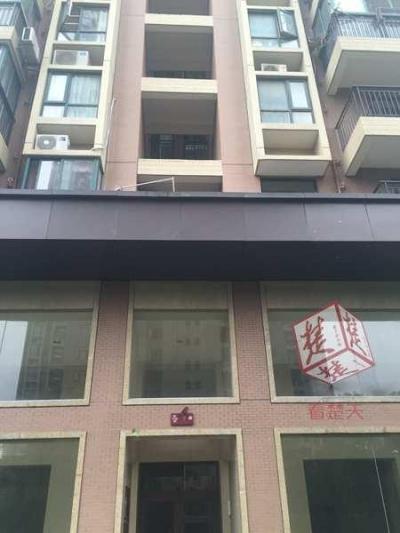 武汉:小偷入室盗窃后失足坠楼身亡 现场惨烈!