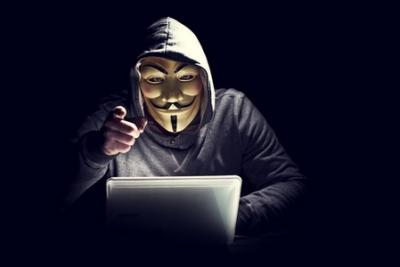 黑客盗来500万个QQ一元一个卖给骗子赚上百万