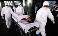 国务院要求H7N9治疗费纳入医保 重症费用达几十万
