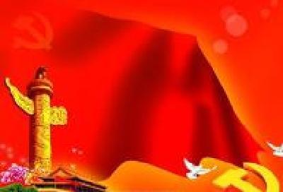 红安选派36人赴武汉高新区学习党建工作经验