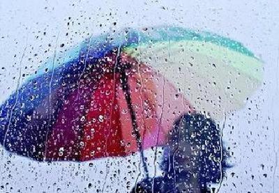 红色预警!雷电、暴雨、大暴雨轮番开虐!湖北今日入梅!一定要注意这些事~