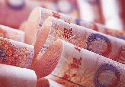 湖北各地平均工资发布 黄冈月均工资近3500元