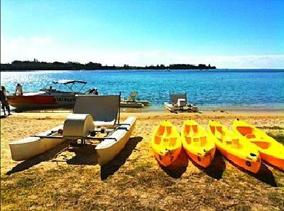 暑期出游武汉入选全国10大客源地 十大目的地没有湖北