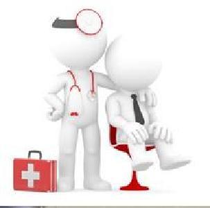 我市调整门诊特殊慢性病就医管理办法