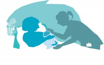 母婴保健行业出国家标准 4000家
