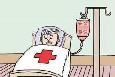 感冒男子在私营诊所输液时猝死 相关部门已展开调查