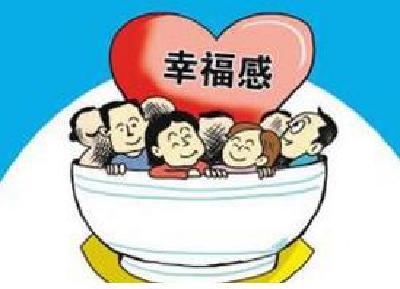 罗田:绿色凤城提升群众幸福感