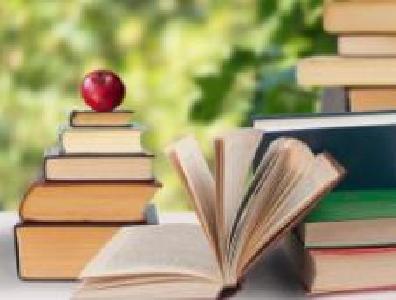 """英山县举行""""读书的力量·诗词采风朗诵会""""活动"""