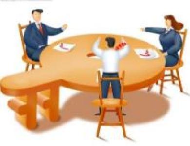 黄冈市第三届介入专业学术研讨会在团风县召开