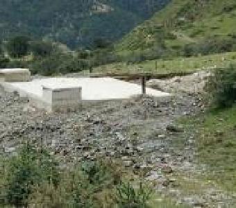 麻城如期解决55个贫困村饮水困难问题