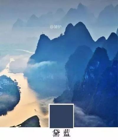 老祖宗传下来的中国绝色,美得不可方物!