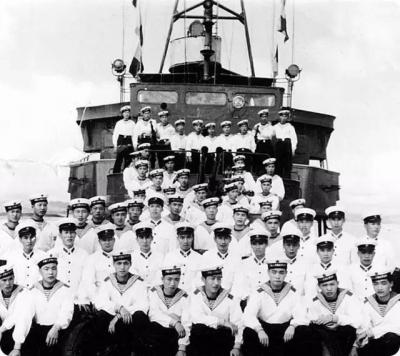 1月19日,中国海军永不忘记!!