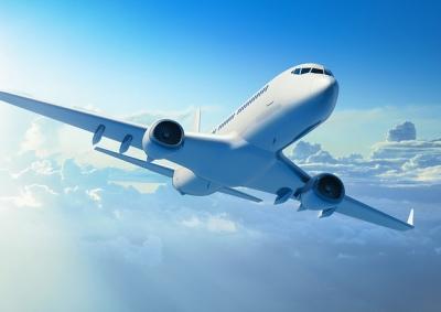 10家航企手机解禁时间表出炉 但开机并非都有WiFi用