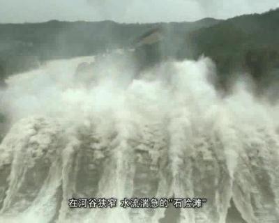 """舌尖上的黄冈——白莲河""""鱼""""味"""