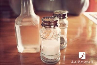 白酒只拿来喝太浪费!这些隐藏技能让你目瞪口呆!