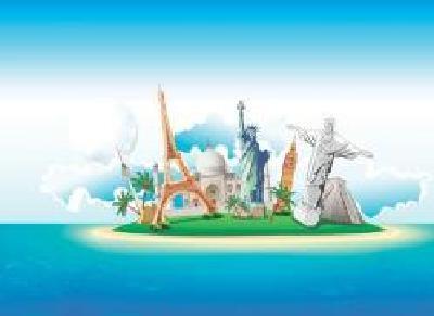 日本知名景点遭涂鸦 业内人士:赴日旅游需遵守法规