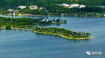 湖北:深入走基层 扶贫点对点