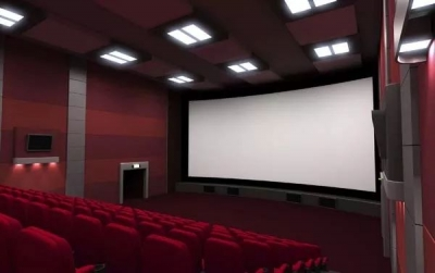 """春节档电影""""票补""""将受限!超低价电影票没了,过年你还看电影吗?"""