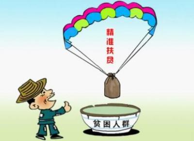 黄冈丨303名科技特派员帮扶带动黄冈市精准扶贫