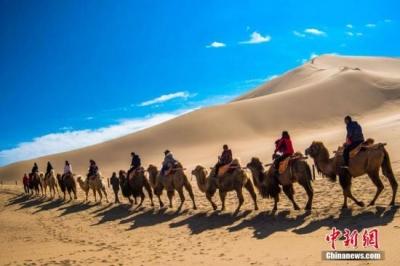 春节全国共接待游客3.86亿人次 旅游收入4750亿