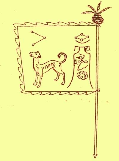 """""""戌年""""为什么 被称为""""金狗之年""""?"""