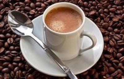 咖啡中含致癌物?专家:剂量不大 每天一两杯可照喝