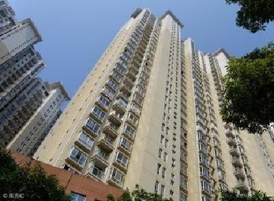 武汉刚需家庭买房将迎来利好 优先选房房源比例提高到六成