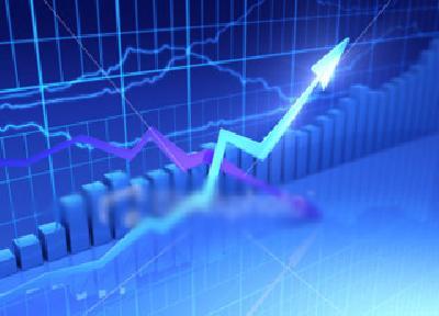 【股市】午评:沪指震荡向下跌1.20% 芯片概念股逆势活跃