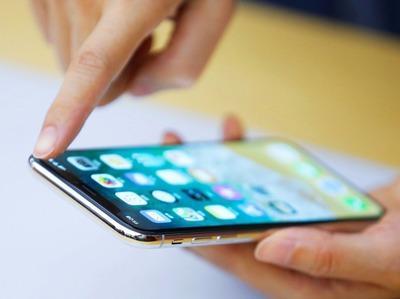 """""""手机APP账号注销难""""调查:为何这么难 有啥风险?"""