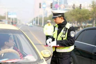 @湖北人,即日起酒后3种行为不开车也算酒驾!