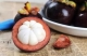 这7种水果夏天吃养人,可以清热降火,但这些人不能吃!