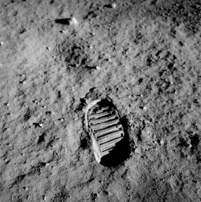 地球上最古老的脚印是谁留下的?中美科学家揭谜底