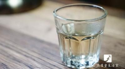 隔夜水不能喝?千滚水会致癌?渴了就喝,别想太多!