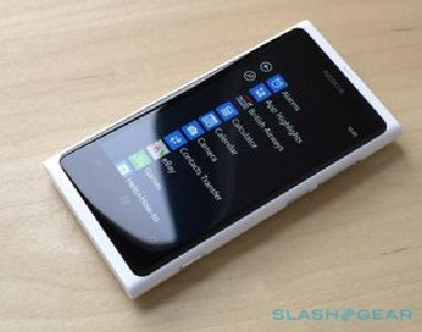 女生轻信千元能买品牌手机 手机没收到万元打水漂