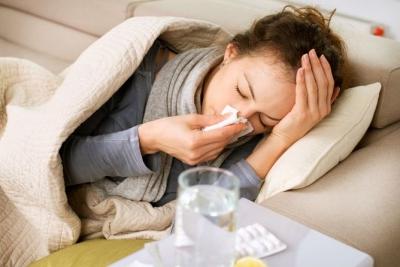国家药监局:安阳路德感冒退热颗粒等11批次药品不合规