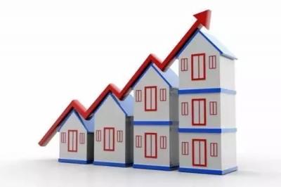 武汉、成都等十城市租金上涨,谁推高了房租?原因到底为何?